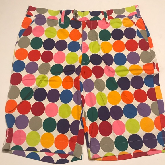 6694b08ab4 Loud mouth golf shorts. M_5bd929ebbb7615a5bf1d935d